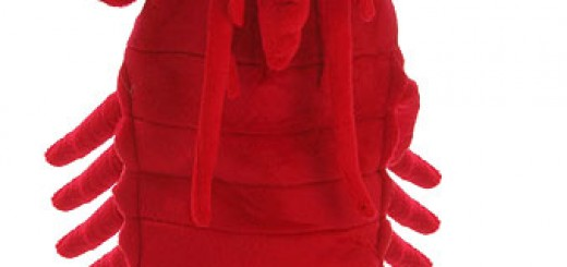 adult_red_lobster_costume